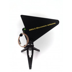 Antenne directionnelle MWA06 pour detecteur protect 1203, 1206 et 1207i