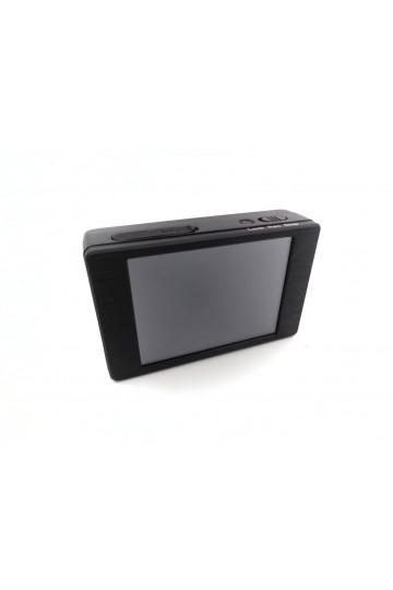 Enregistreur numerique professionnel LAWMATE PV-500 EVO2U 1080P