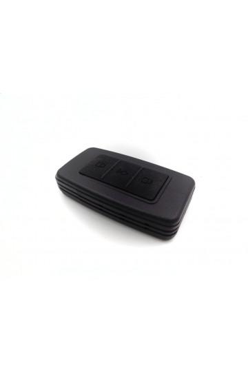 Micro espion clés de voiture LAWMATE AR100