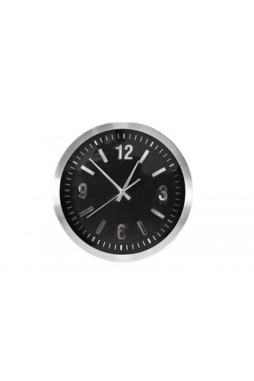 camera espion wifi horloge murale ip p2p 32go