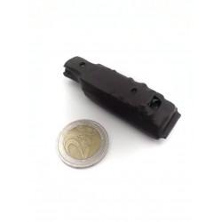 Micro espion enregistreur audio pro tres longue autonomie STRONIC ur125