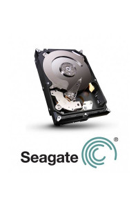 Disque dur 1TO seagate videosurveillance