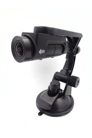 Camera embarquée LAWMATE PV-RC400FHD Full HD 1080P