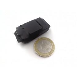 Micro espion GSM miniature haute qualité MINI LONGLIFE
