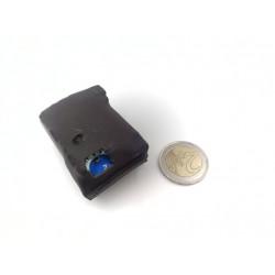 Micro espion enregistreur audio professionnel STRONIC UR-P 450 tres longue autonomie
