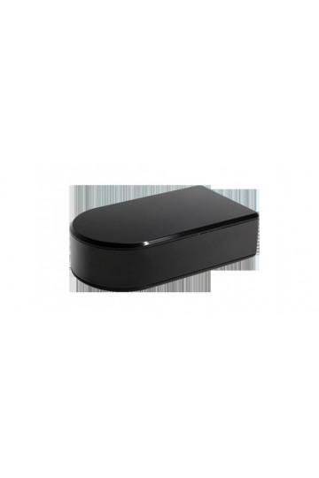 Camera espion BLACKBOX wifi ip p2p avec objectif motorisé FULL HD 32GO