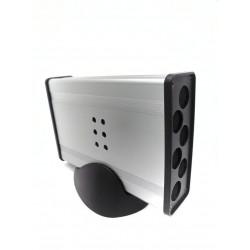 Brouilleur dictaphone et enregistreur audio