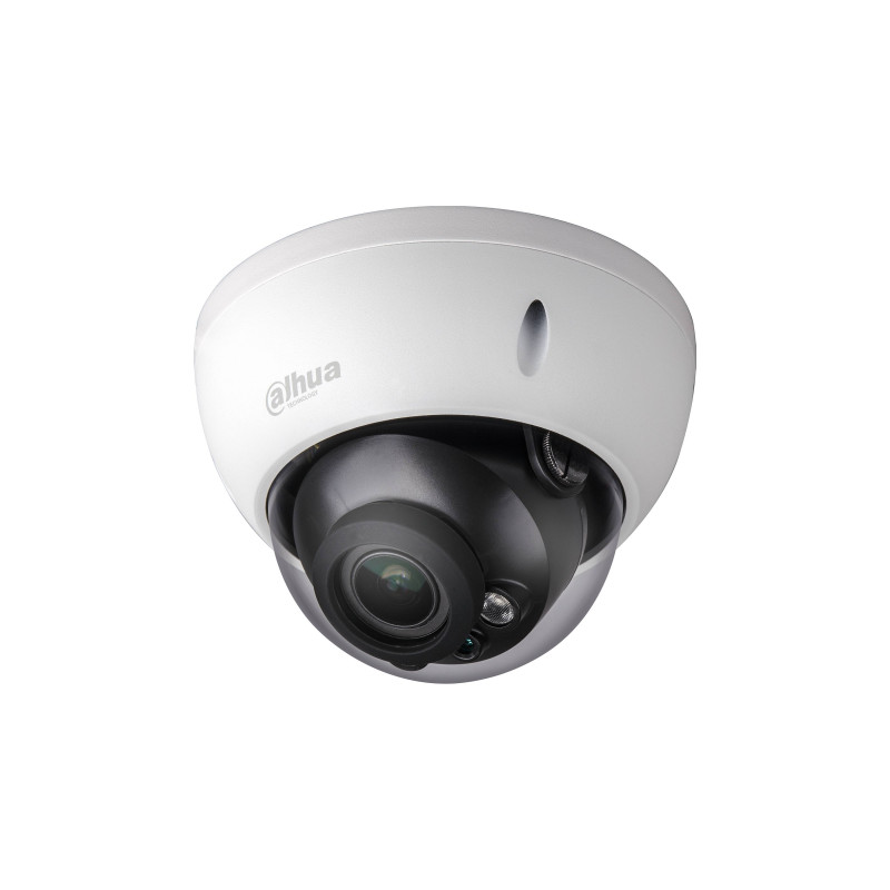 Parfait Camera Videosurveillance DAHUA HDCVI 2.1MP Full Hd Zoom Motorisé Antivandale