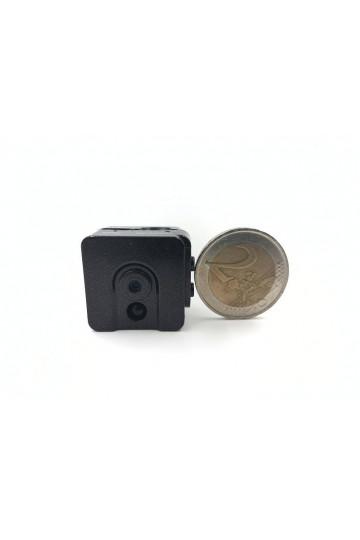 Camera miniature full HD 1080p tres basse luminosité