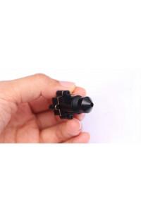 Mini camera 520TVL jack 2.5 objectif 12mm 0.008LUX