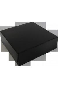 Camera espion blackbox ip wifi p2p HD 720P avec capteur PIR longue autonomie