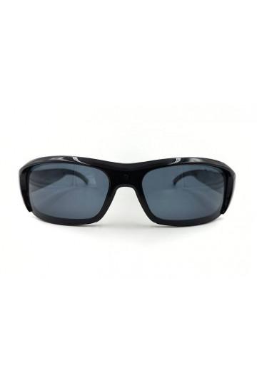 Camera espion lunettes solaires Full Hd 1080P 16GO