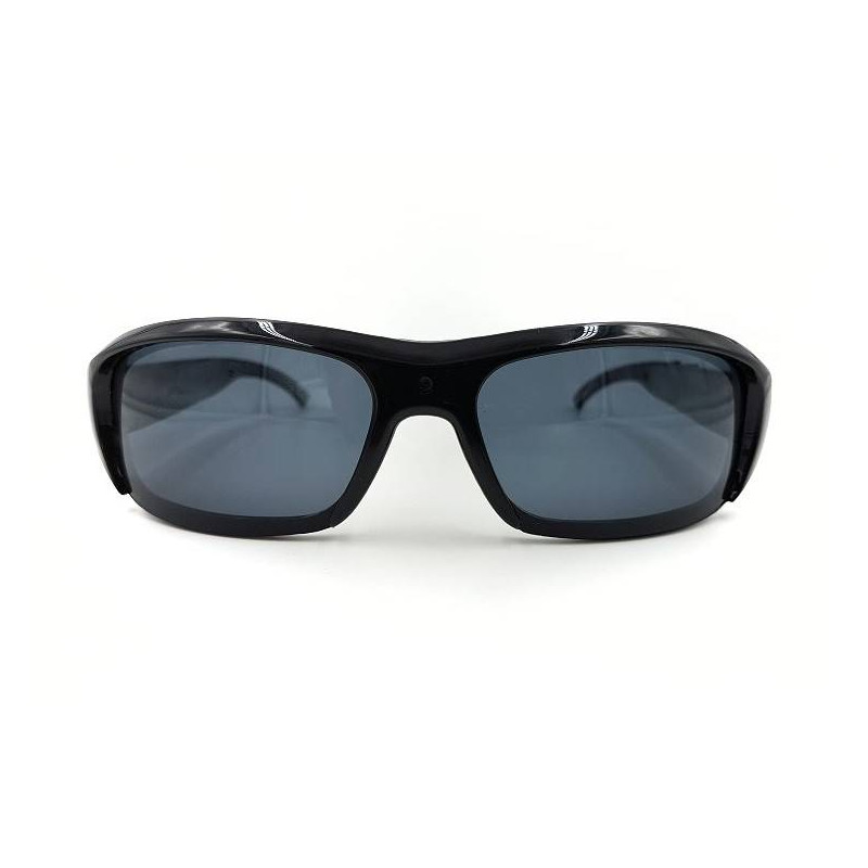 Camera espion lunettes solaires Full Hd 1