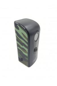 Camera ip wifi p2p longue autonomie detecteur mouvement PIR 32GO noire