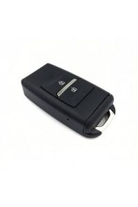 Camera espion clé de voiture 720P HD longue autonomie 16GO