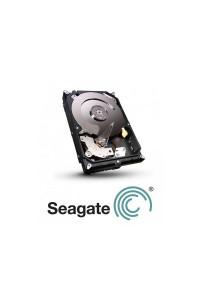 Disque dur 2TO seagate videosurveillance