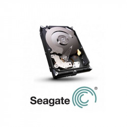 Disque dur 4TO seagate videosurveillance