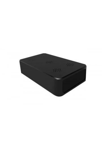 Camera espion wifi BLACKBOX Full Hd 1080P longue autonomie capteur PIR et vision nocturne 32GO