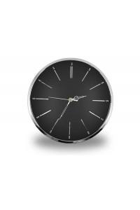 Horloge camera espion wifi ip p2p FULL HD 1080P 64GO