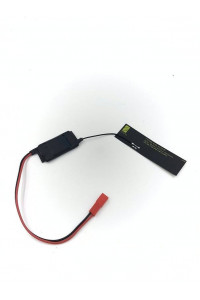 micro espion gsm module vario pour integration