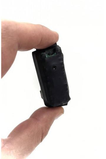 Enregistreur audio professionnel URP125 longue autonomie horodatage