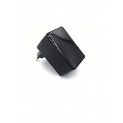 camera espion wifi ip p2p full hd 1080p cachée dans un chargeur de telephone vision nocturne 16go