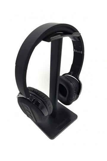 Casque audio camera espion wifi 5MP full hd 1080P LAWMATE PV-EP10W 16GO