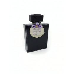 Bouteille de parfum camera espion wifi ip p2p 2mp full hd longue autonomie 32GO