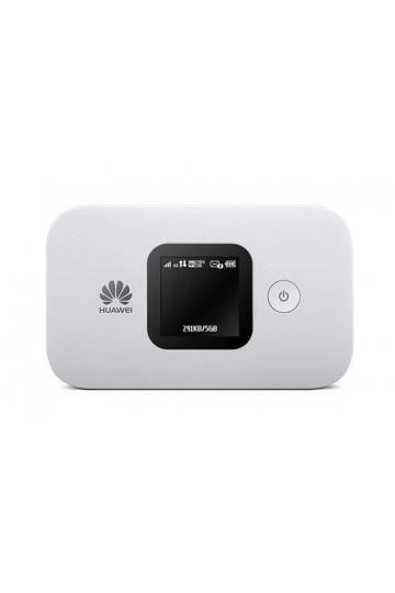 Routeur wifi 4G LTE portatif HUAWEI