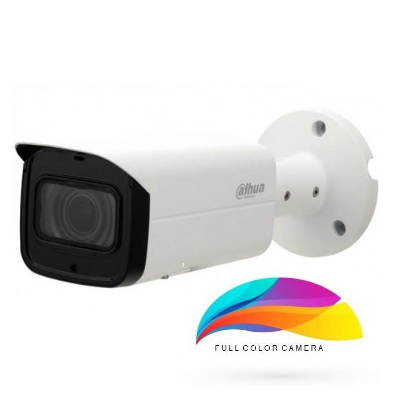 Équipements Professionnels Autres Camera Couleur