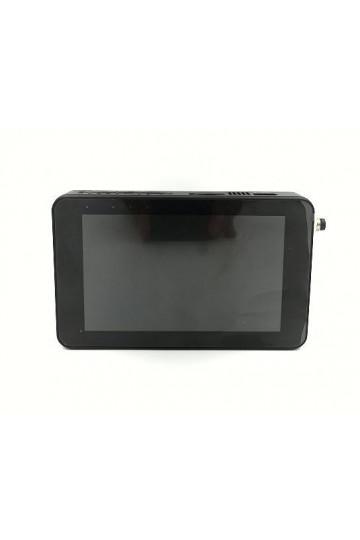 Enregistreur vidéo portatif professionnel ip wifi Full HD 1TO LAWMATE PV-1000EVO