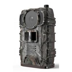 Caméra chasse ULTRA HD 2K 16MP 4G LTE OWLZER Z2