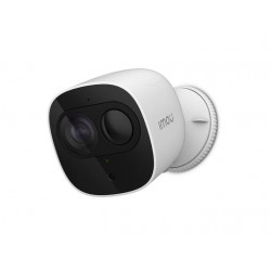 Camera autonome sans fils avec batterie IMOU B26EP pour système IMOU CELL PRO