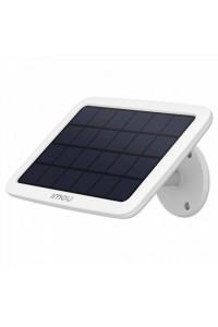 Panneau solaire pour caméra autonome IMOU B26EP