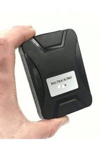 Balise GPS autonome sans abonnement aimanté BALTRACK PRO