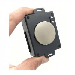 Traceur GPS BALTRACK 4G longue autonomie aimanté 4G LTE suivi temps réel application
