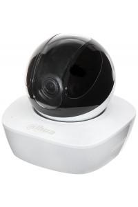 camera ip wifi p2p ptz motorisée vision nocturne 32GO DAHUA A35