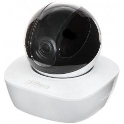 camera ip wifi p2p ptz motorisée vision nocturne DAHUA A35