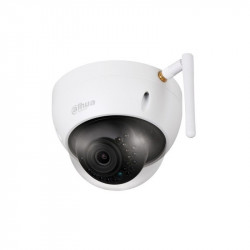 Camera videosurveillance dome wifi ip p2p full hd 3MP DAHUA 32GO