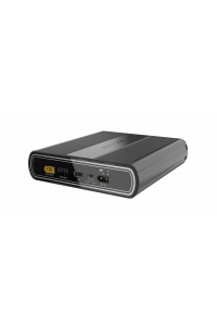 Batterie lithium grande capacité pour mode parking dashcam Blackvue