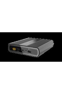 Batterie lithium grande capacité pour mode parking dashcam Blackvue