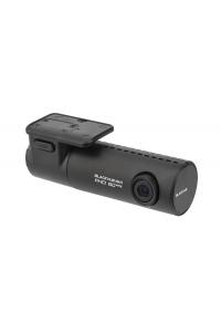 Caméra embarquée wifi FULL HD 32GO Blackvue DR590W-1CH