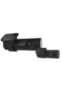 Kit caméra embarquée wifi et cloud avant et arrière pour Blackvue DR750S-2CH 32GO
