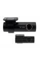 Kit caméra embarquée 4K wifi et cloud avant et arrière pour Blackvue DR900S-2CH 32GO