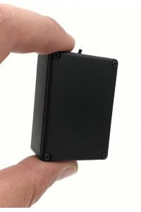 Micro espion 3G professionnel