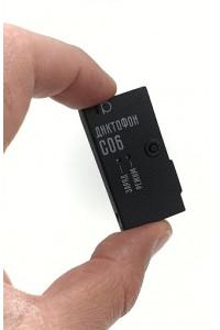 Pack enregistreur audio professionnel SOROKA-06 pour intégrations multiples