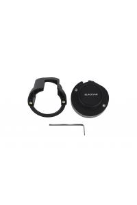 Boitier de vérouillage carte mémoire et alimentation pour BLACKVUE DR900S/DR750S