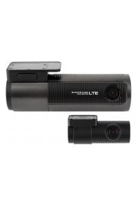 Kit caméra embarquée 4G LTE avant et arrière pour Blackvue DR750-2CH LTE 32G