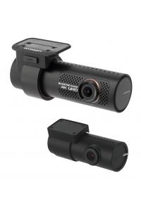 Kit caméra embarquée 4K wifi et cloud avant et arrière pour Blackvue DR900X-2CH