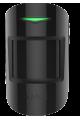 Detecteur de presence volumetrique AJAX MotionProtect-B